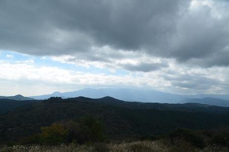 20141028 巣雲山16