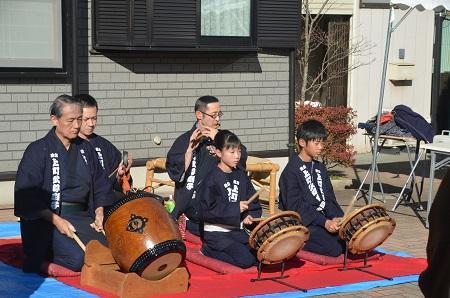 20141115佐倉時代まつり11