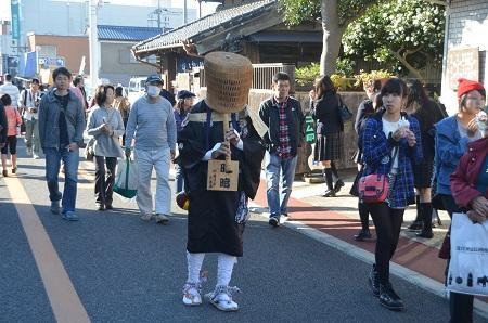 20141115佐倉時代まつり09