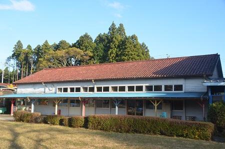 20141121蔵玉小学校05