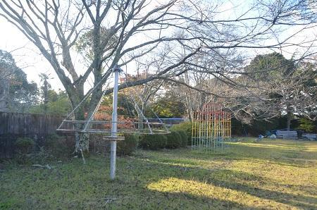 20141121蔵玉小学校04