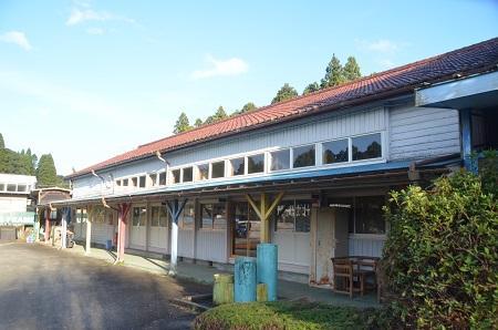 20141121蔵玉小学校03