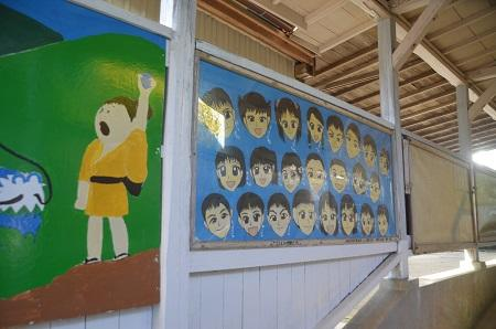 20141121蔵玉小学校21