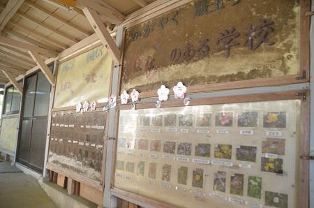 20141121蔵玉小学校20