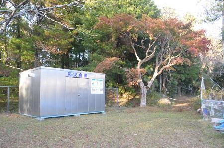 20141121蔵玉小学校25