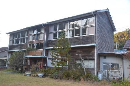 20141121福野小学校16