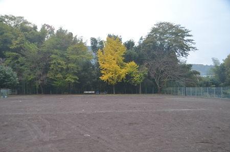20141125奈古谷分校06