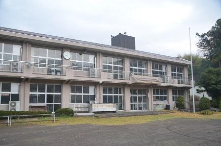 20141125奈古谷分校05