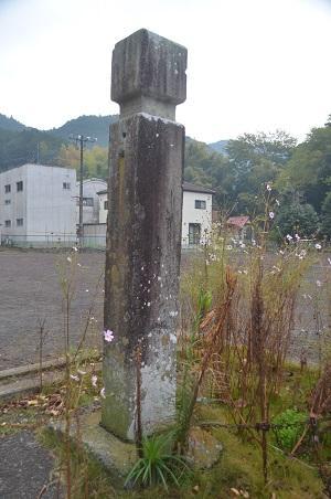 20141125奈古谷分校04
