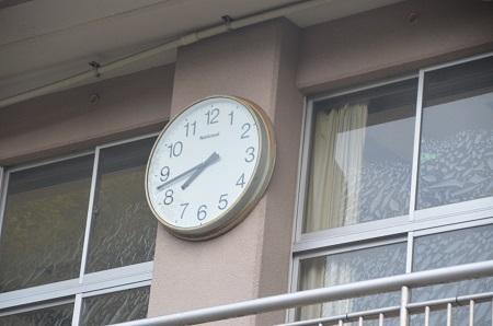 20141125奈古谷分校12
