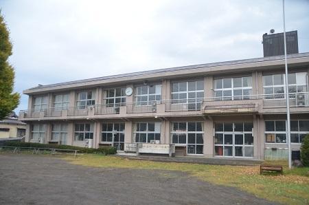 20141125奈古谷分校07