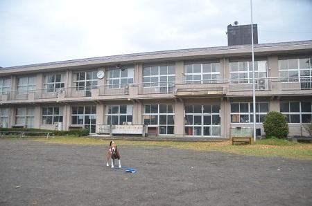 20141125奈古谷分校08