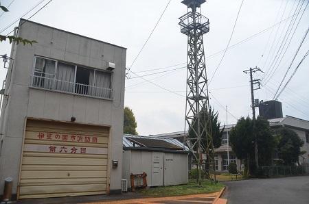 20141125奈古谷分校18