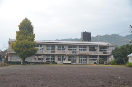 20141125奈古谷分校19