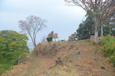 20141125韮山城址37