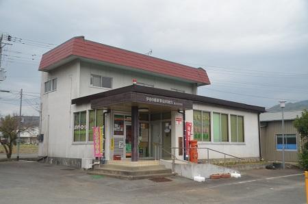 20141125丸ポスト 伊豆の国01