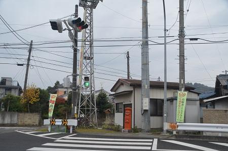 20141125丸ポスト 伊豆の国12