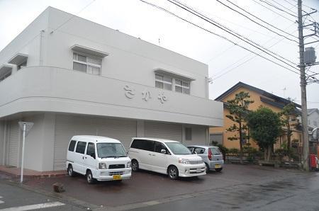 20141125丸ポスト 伊豆の国17