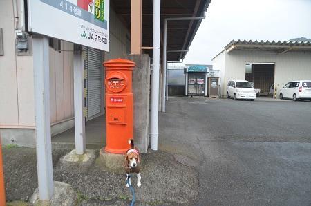 20141125丸ポスト 伊豆の国15
