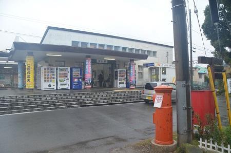 20141125丸ポスト 伊豆の国26