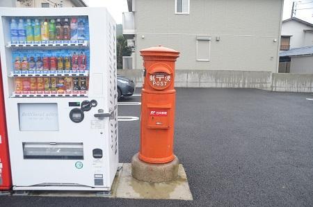 20141125丸ポスト 伊豆の国38