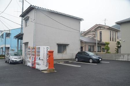 20141125丸ポスト 伊豆の国37