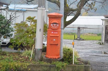 20141125丸ポスト 伊豆の国54