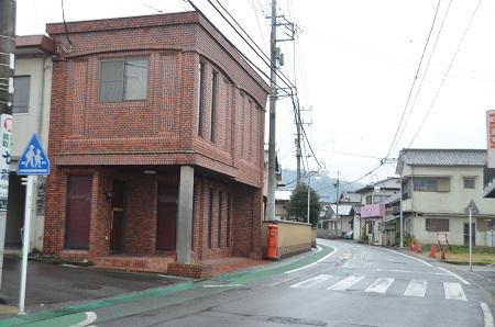 20141125丸ポスト 伊豆の国66