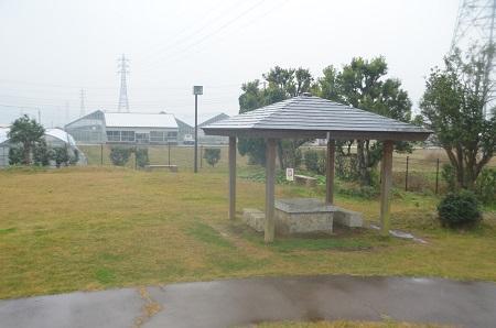 20141125蛭ヶ小島09