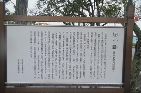 20141125蛭ヶ小島19