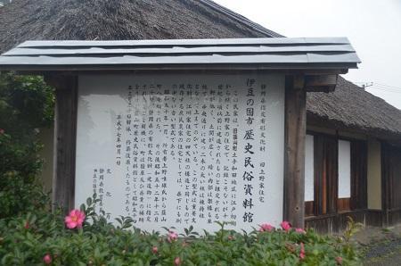 20141125蛭ヶ小島26