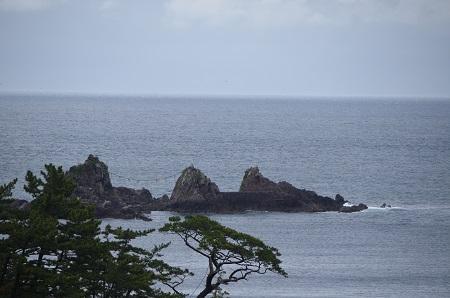 20141126お林展望公園22