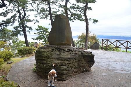 20141126真鶴岬・三ツ石06