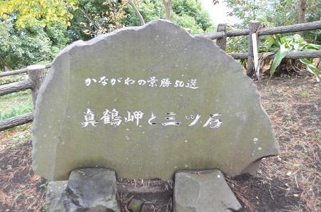 20141126真鶴岬・三ツ石09