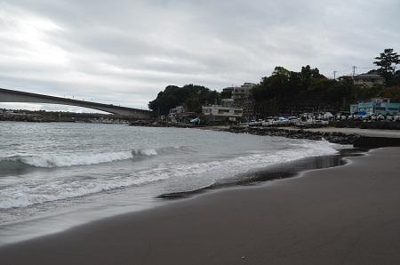 20141126岩海岸11