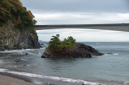 20141126岩海岸15