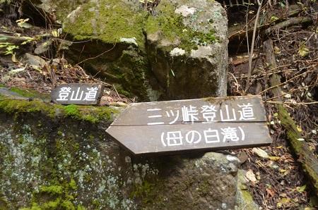 20141130母の白滝09