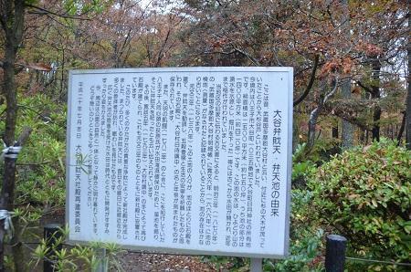 0141201小宮公園09