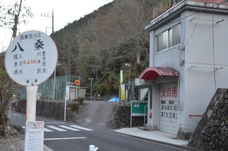 20141207大丹波分校01