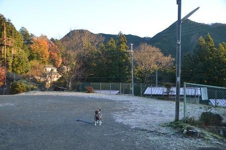 20141207川井分教場04