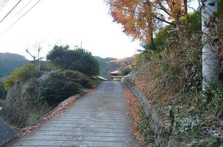 20141207川井分教場01