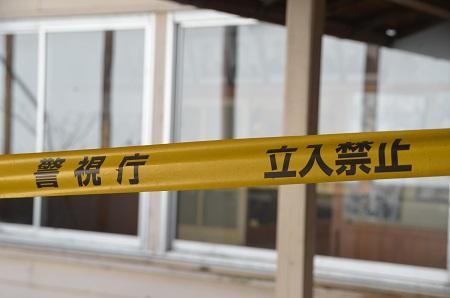 20141207日原小学校11