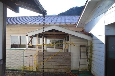 20141207日原小学校10