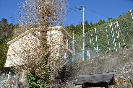 20141207日原小学校18