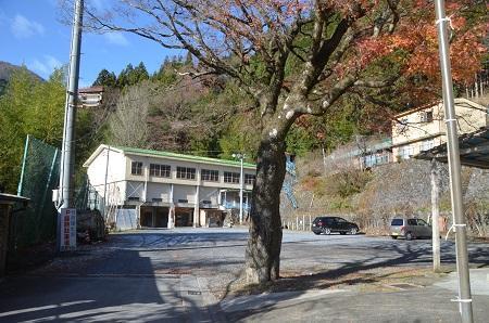 20141207日原小学校24