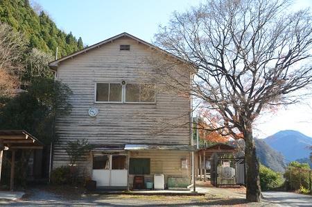 20141207日原小学校20