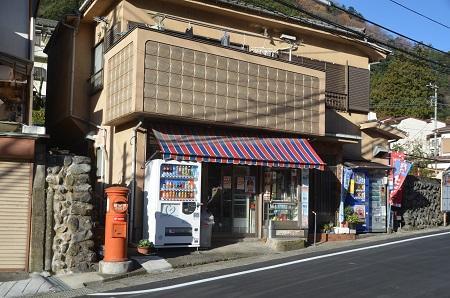 20141207奥多摩丸ポスト08