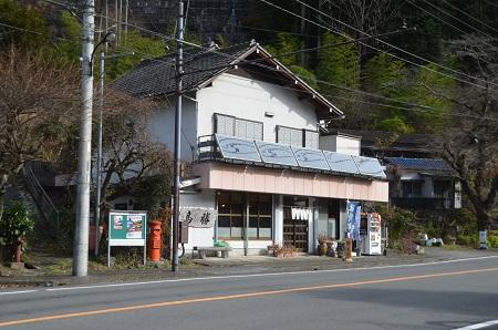 20141207奥多摩丸ポスト24
