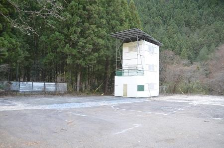20141207道所分校02