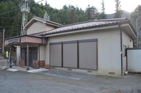 20141207海沢分校03